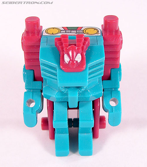 Transformers G1 1989 Icepick (Image #29 of 62)