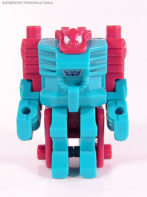 Transformers G1 1989 Icepick (Image #30 of 62)