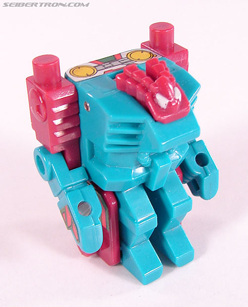 Transformers G1 1989 Icepick (Image #31 of 62)