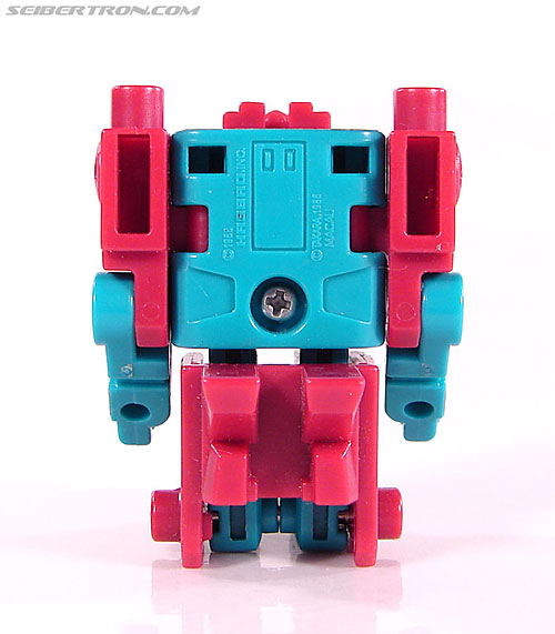 Transformers G1 1989 Icepick (Image #34 of 62)
