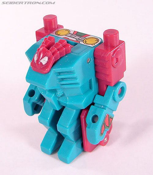 Transformers G1 1989 Icepick (Image #38 of 62)