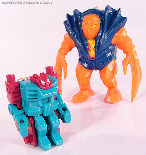 Transformers G1 1989 Icepick (Image #39 of 62)