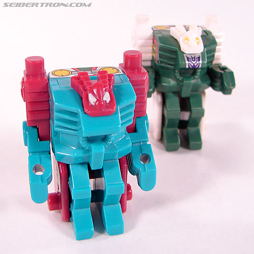 Transformers G1 1989 Icepick (Image #42 of 62)