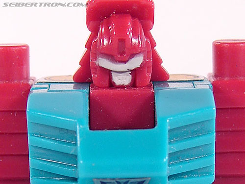 Transformers G1 1989 Icepick (Image #47 of 62)