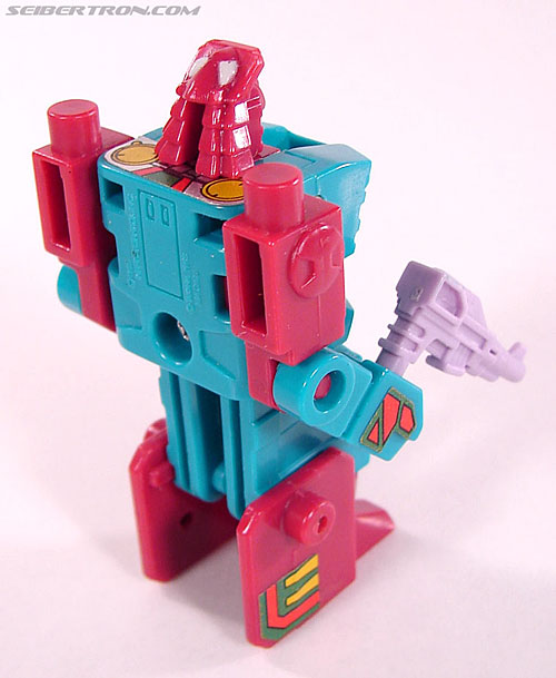 Transformers G1 1989 Icepick (Image #50 of 62)