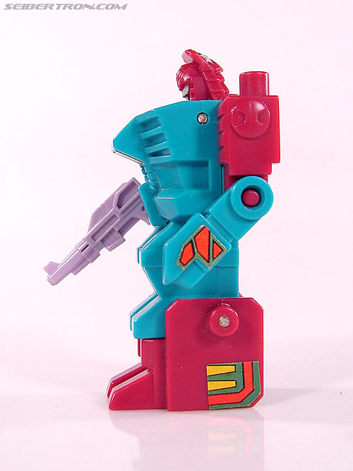 Transformers G1 1989 Icepick (Image #53 of 62)