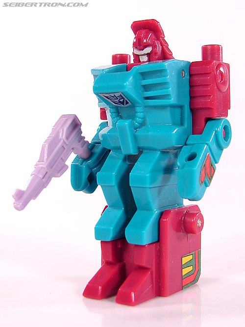 Transformers G1 1989 Icepick (Image #54 of 62)
