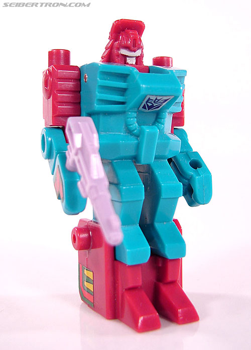 Transformers G1 1989 Icepick (Image #56 of 62)
