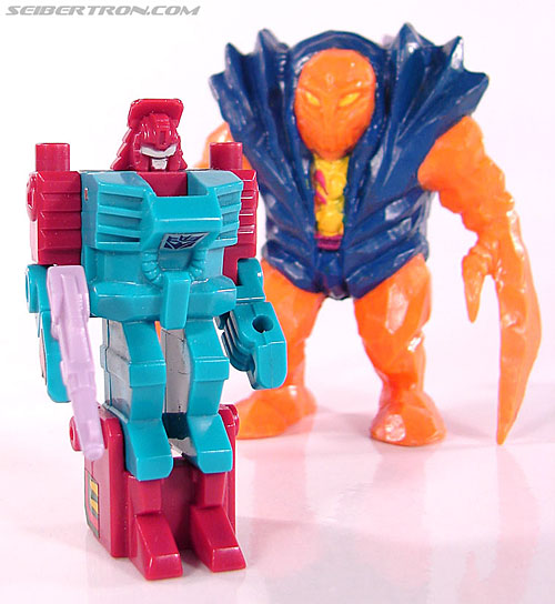 Transformers G1 1989 Icepick (Image #57 of 62)