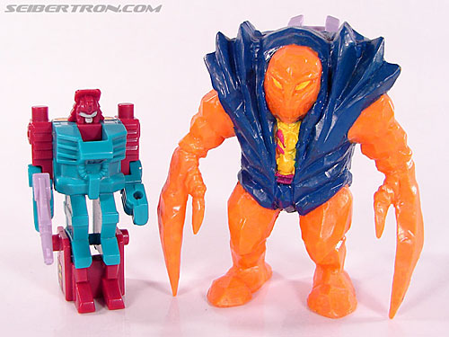 Transformers G1 1989 Icepick (Image #59 of 62)