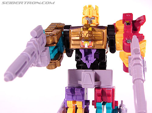 Transformers G1 1989 Monstructor (Image #44 of 62)