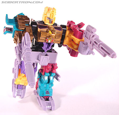 Transformers G1 1989 Monstructor (Image #47 of 62)