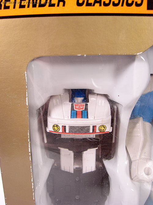 Transformers G1 1989 Jazz (Meister) (Image #5 of 124)