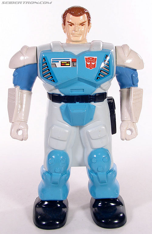 Transformers G1 1989 Jazz (Meister) (Image #22 of 124)
