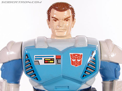 Transformers G1 1989 Jazz (Meister) (Image #24 of 124)