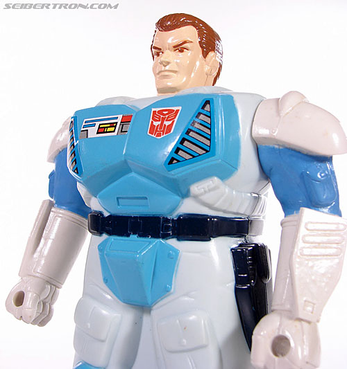 Transformers G1 1989 Jazz (Meister) (Image #36 of 124)