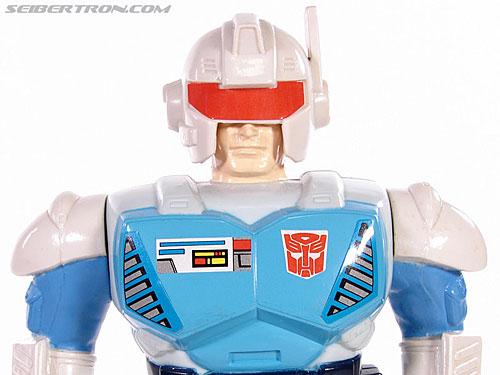 Transformers G1 1989 Jazz (Meister) (Image #40 of 124)