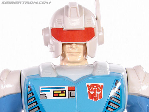 Transformers G1 1989 Jazz (Meister) (Image #41 of 124)