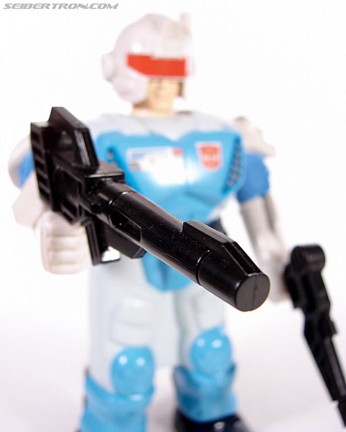 Transformers G1 1989 Jazz (Meister) (Image #57 of 124)