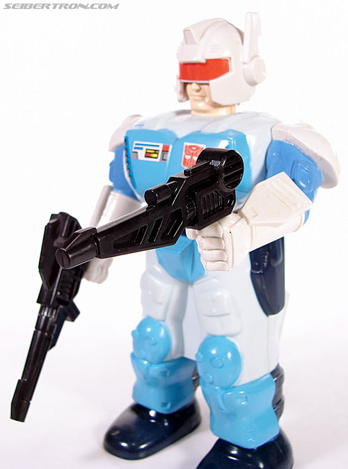 Transformers G1 1989 Jazz (Meister) (Image #58 of 124)