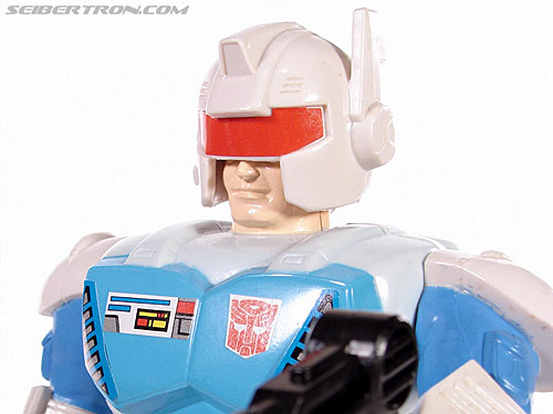Transformers G1 1989 Jazz (Meister) (Image #60 of 124)