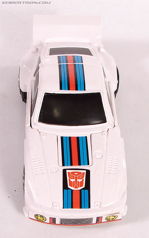 Transformers G1 1989 Jazz (Meister) (Image #64 of 124)