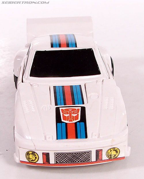Transformers G1 1989 Jazz (Meister) (Image #65 of 124)
