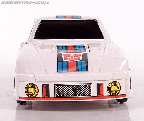 Transformers G1 1989 Jazz (Meister) (Image #66 of 124)