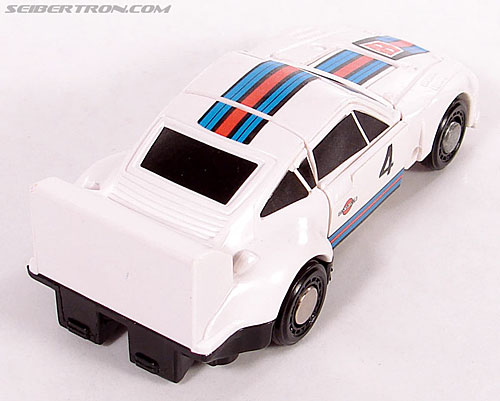 Transformers G1 1989 Jazz (Meister) (Image #69 of 124)