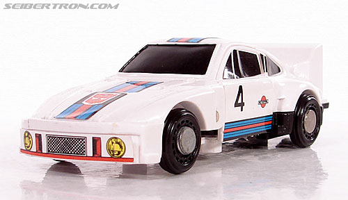 Transformers G1 1989 Jazz (Meister) (Image #74 of 124)
