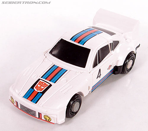 Transformers G1 1989 Jazz (Meister) (Image #75 of 124)