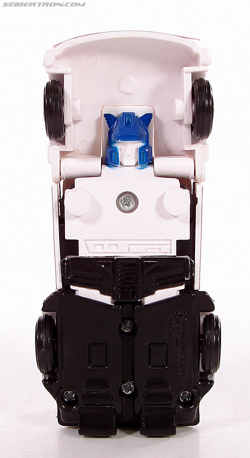 Transformers G1 1989 Jazz (Meister) (Image #76 of 124)