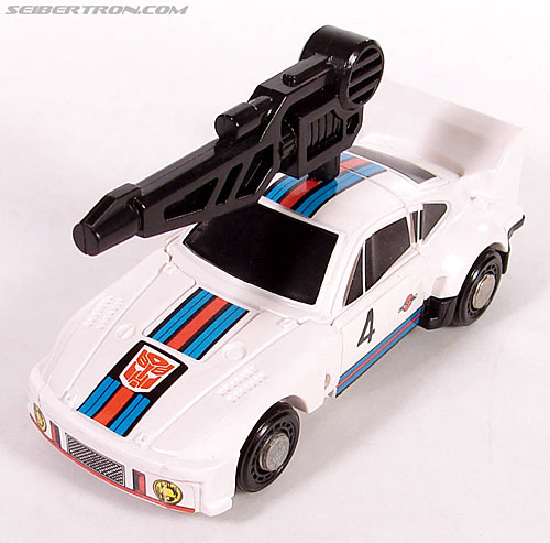 Transformers G1 1989 Jazz (Meister) (Image #77 of 124)