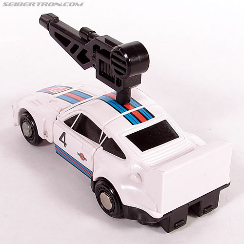 Transformers G1 1989 Jazz (Meister) (Image #79 of 124)