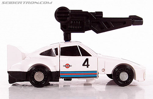 Transformers G1 1989 Jazz (Meister) (Image #81 of 124)