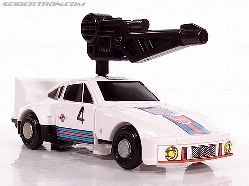 Transformers G1 1989 Jazz (Meister) (Image #82 of 124)
