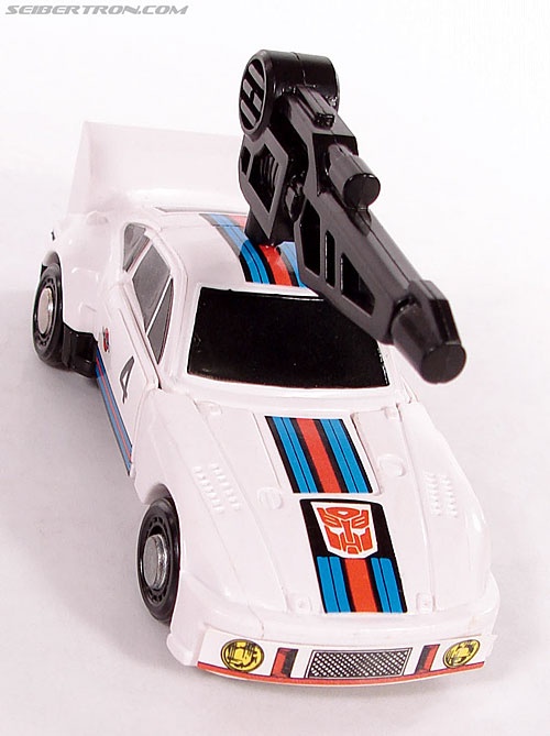 Transformers G1 1989 Jazz (Meister) (Image #83 of 124)