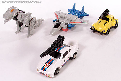 Transformers G1 1989 Jazz (Meister) (Image #84 of 124)
