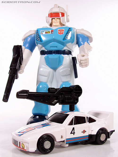 Transformers G1 1989 Jazz (Meister) (Image #86 of 124)