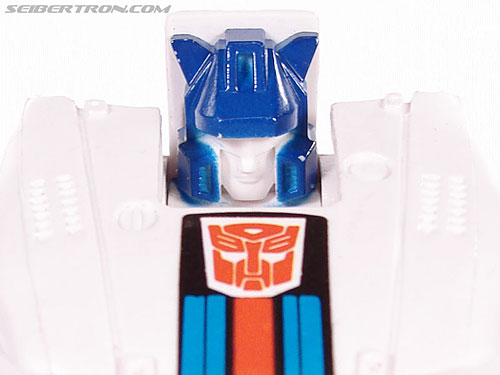 Transformers G1 1989 Jazz (Meister) (Image #93 of 124)