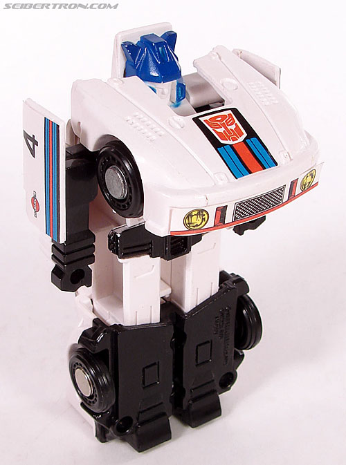 Transformers G1 1989 Jazz (Meister) (Image #95 of 124)