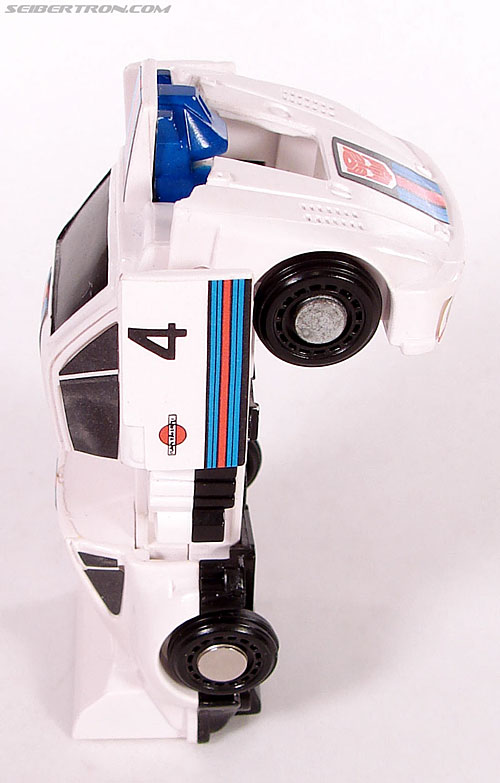 Transformers G1 1989 Jazz (Meister) (Image #96 of 124)