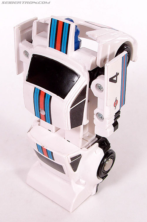 Transformers G1 1989 Jazz (Meister) (Image #97 of 124)
