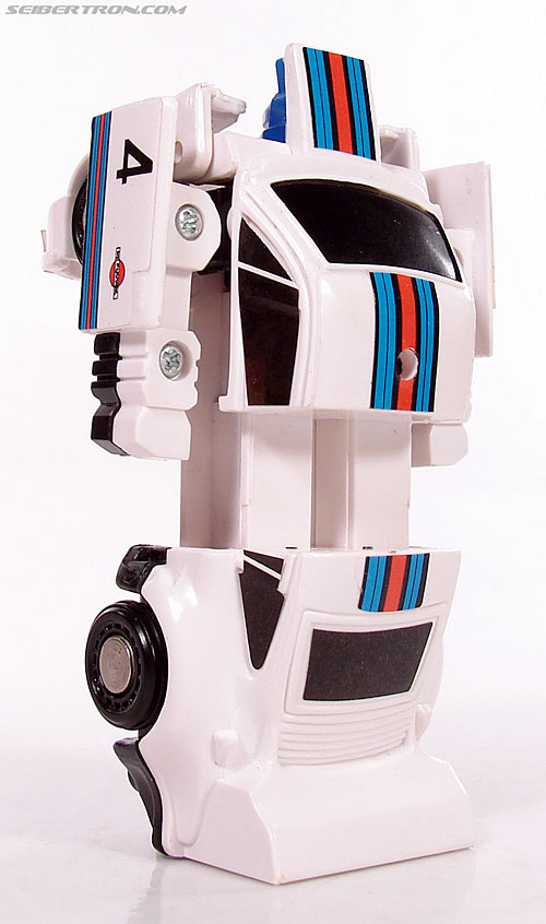 Transformers G1 1989 Jazz (Meister) (Image #99 of 124)