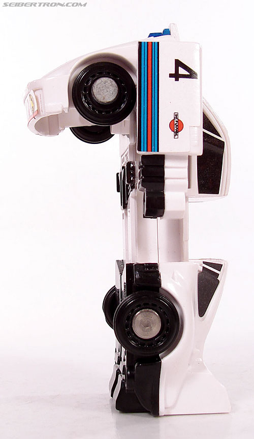 Transformers G1 1989 Jazz (Meister) (Image #100 of 124)