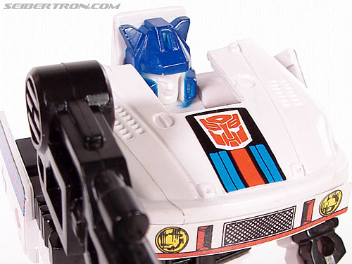 Transformers G1 1989 Jazz (Meister) (Image #109 of 124)