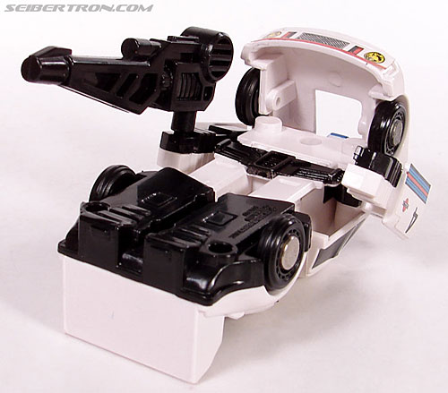 Transformers G1 1989 Jazz (Meister) (Image #112 of 124)
