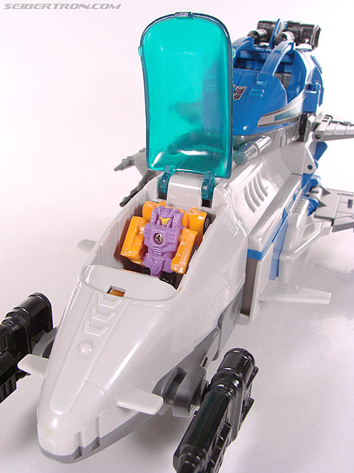 New Photogalleries: Micromasters Countdown and Skystalker
