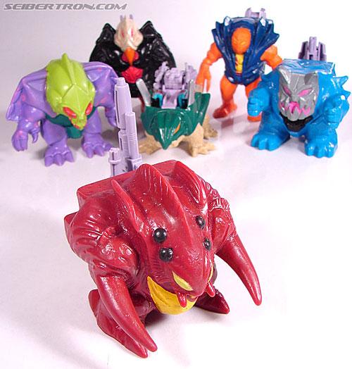 Transformers G1 1989 Slog (Image #19 of 59)