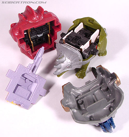 Transformers G1 1989 Slog (Image #25 of 59)